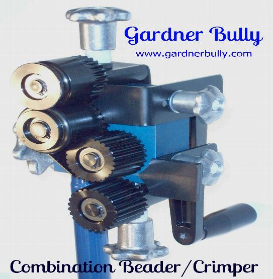 Home Gardnerbully Com
